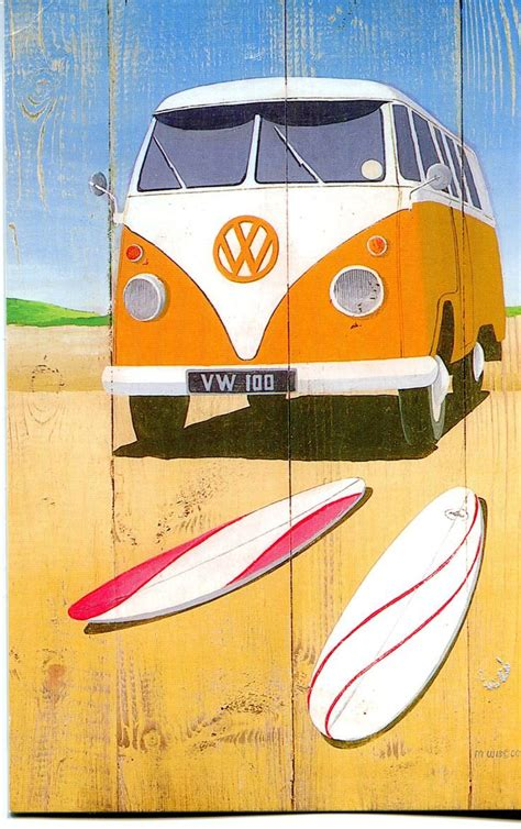 volkswagen van with surfboard clipart 100 volkswagen van with surfboard clipart 343 best