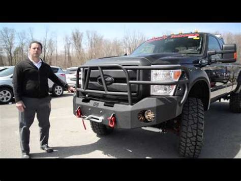Jud Kuhn Chevrolet Lifted Trucks Build A Truck Jud Kuhn Chevrolet S Lift Trucks Built B