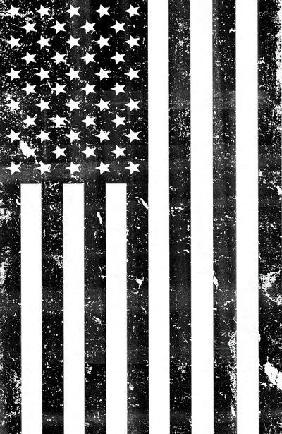 printable flags of the world black and white dirty vintage black and white american flag art print by
