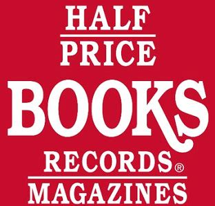 Gift Cards For Half Price - freebies free tote and 5 gift card at half price books on black friday best online