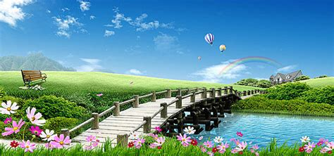Beautiful House Design Hd Images Garden Background Background Photos 321 Background
