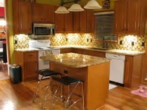 Brown Kitchen Backsplash Brown Glass Tile Designs For Backsplash Custom Home Design