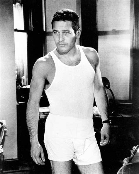 Paul Newman   Photo   Who2
