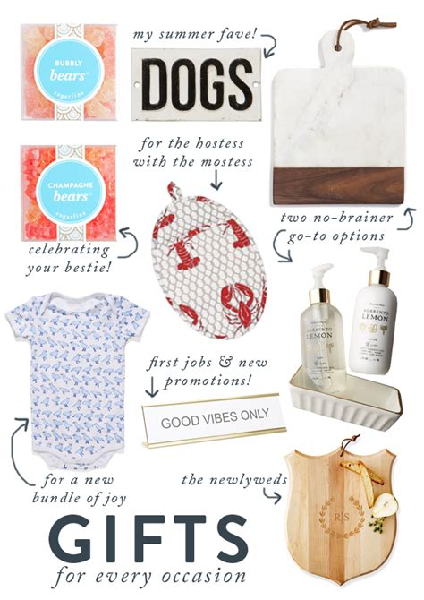 best hostess gifts 2016 eight of the best hostess housewarming and thank you gifts