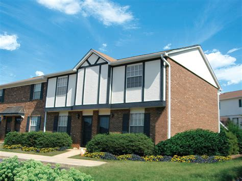 Apartment Rentals Hickory Nc Huntington Park Apartments Hickory Nc Apartment Finder
