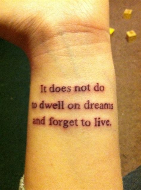 harry potter quote tattoos harry potter tattoos page 2 of 4 contrariwise