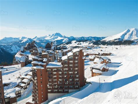 apartamentos en avoriaz avoriaz rentals for your vacations with iha direct