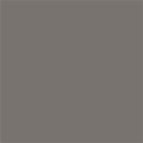 gauntlet gray paint color sw 7019 by sherwin williams view interior and exterior paint colors
