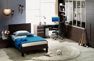 Bedroom Decorating Ideas For College Guys Student Room Furniture From Hanssem Digsdigs
