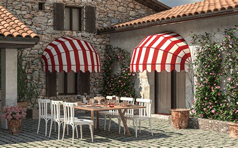 arquati awnings arquati awnings 28 images brillante interiors sun or