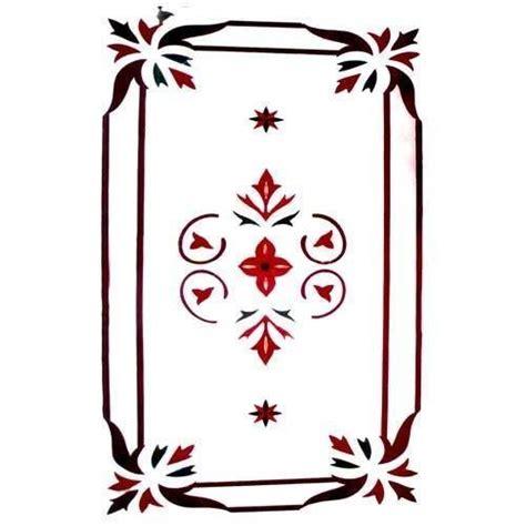 Handmade Handicrafts - handmade handicraft western enterprises india pvt ltd