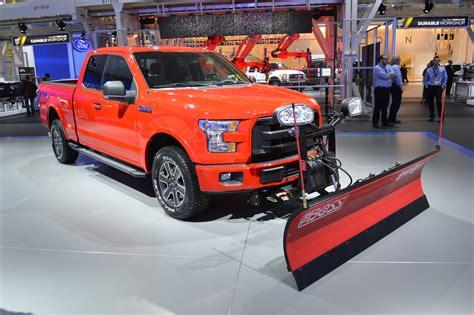 plow  ford   adds plow prep fonlinecom