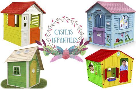 casitas infantiles jardin casitas infantiles para jard 237 n mamis y beb 233 s
