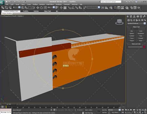 tutorial gambar autocad tutorial export gambar autodesk autocad ke 3ds max