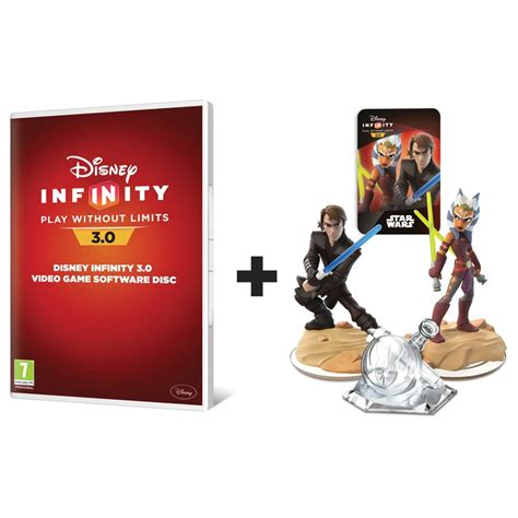 disney infinity play sets disney infinity 3 0 complete list of characters and playsets