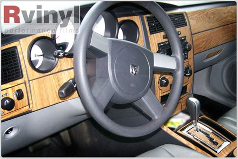Interior Dash Kits by Dash Kit Decal Auto Interior Trim Ford Expedition 2000 2002