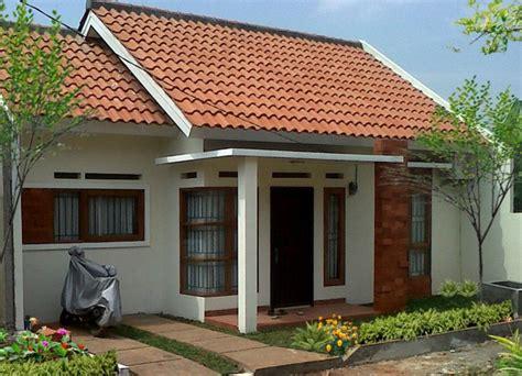 desain rumah nuansa pedesaan rumah dijual rumah nuansa tropis elegan