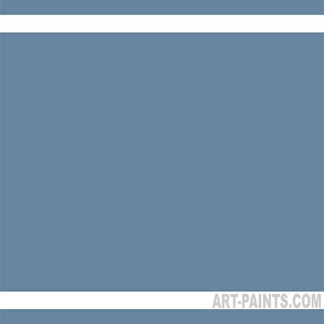 blue grey paint color french gray blue decorative acrylic paints 243 french