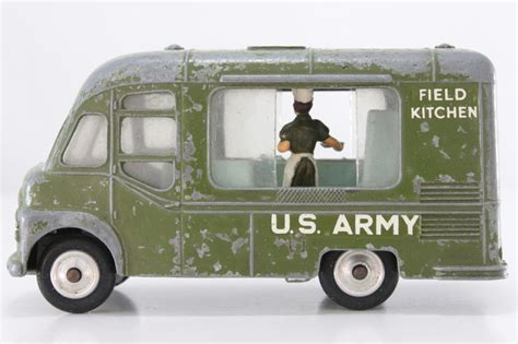 Field Kitchen by Army Field Kitchen 359