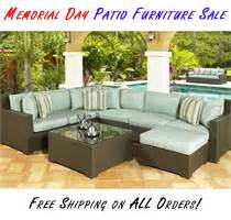 patio furniture memorial day sale at furnitureforpatio - Memorial Day Sale Patio Furniture