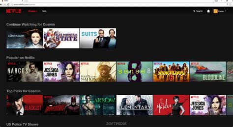 home design on netflix image gallery netflix pc