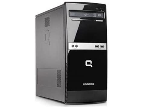 hp compaq c500b computer price