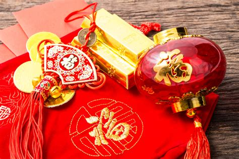 bernas new year commercial family reunion dinner sek fan 중국인에게 구정의 큰 의미와 행사들 lake1379님의 블로그