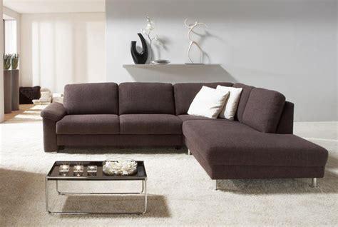 möbel wohnzimmer echtholz wandfarbe wohnzimmer graue
