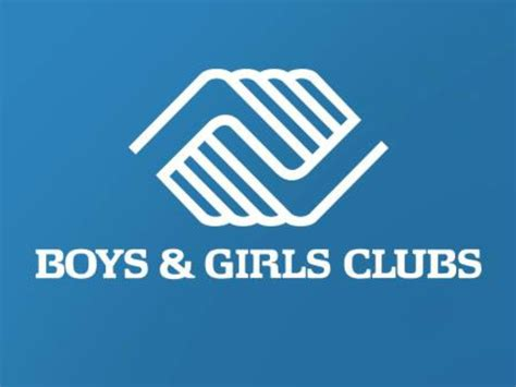 boys club boys girls clubs of the austin area presents a spring