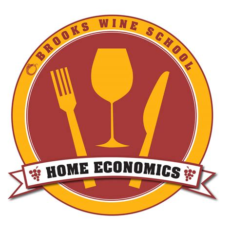 sunday sommelier series home ec wine