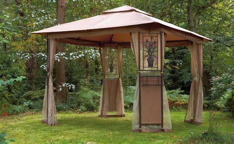 pavillon 9x3 emejing pavillon de jardin suisse photos seiunkel us