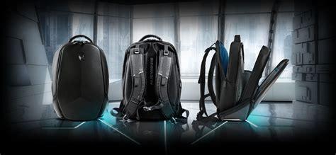 Tas Armor Backpack 2016 Navi alienware 17 quot vindicator backpack