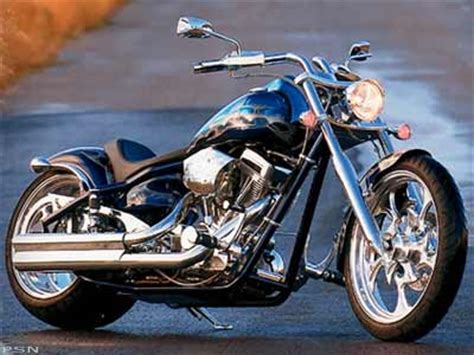 big motorcycles big motorcycle wallpapers fimho
