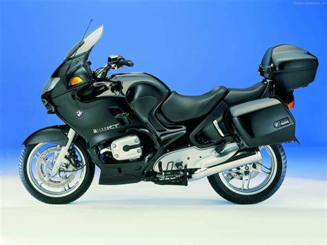2002 bmw 1150rt bmw r1150rt