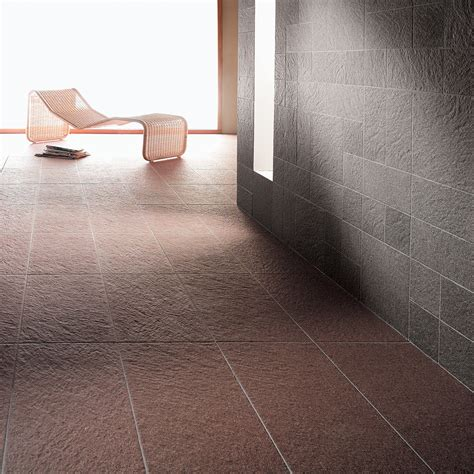 ceramiche per pavimenti porfido coem ceramiche e piastrelle in gres porcellanato