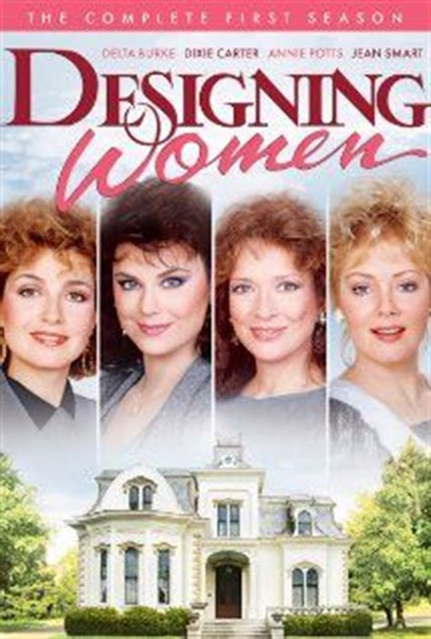 charlene designing women 1000 images about designing women on pinterest