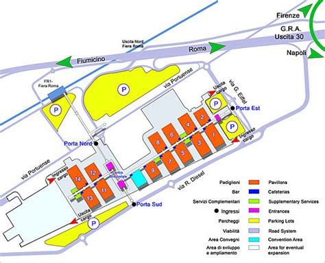 nuova fiera di roma ingresso est clima expo roma 10 12 novembre 2011 senaf mestiere