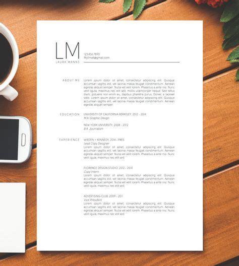 Design Vorlage Word Die Besten 17 Ideen Zu Lebenslauf Design Auf Lebenslauf Lebenslaufentwurf Und