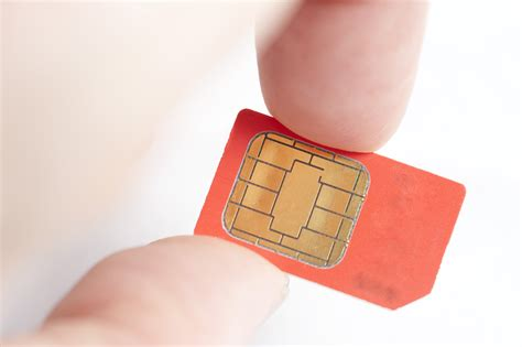 sim card mobile phone free stock photo 4047 sim card freeimageslive