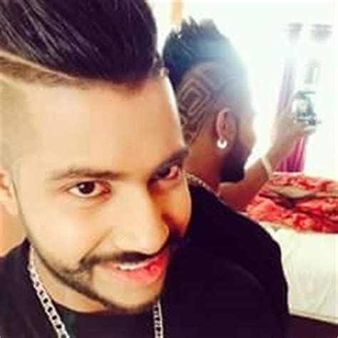 sukhe hair style in sucide song full pics sukhe punjabi singer wikipedia details rapper biography