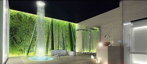 decoration zen et nature decoration zen et nature sofag