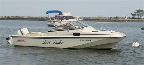 omc boat mechanic near me whalercentral boston whaler boat information and photos