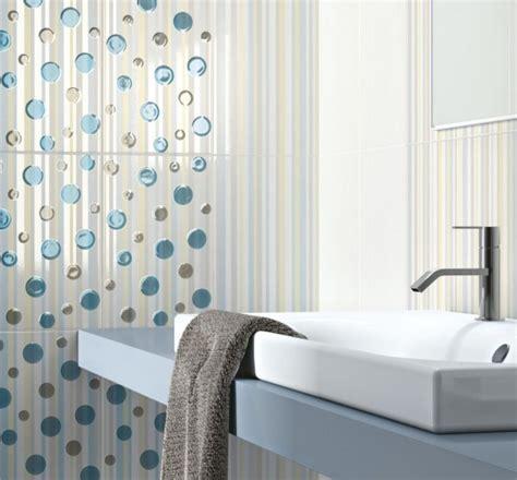 piastrelle ragno per il bagno foto 5 25 design mag