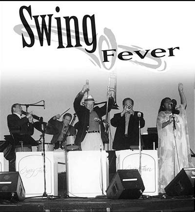 swing fever swing fever wednesday october 17 2012 mid columbia