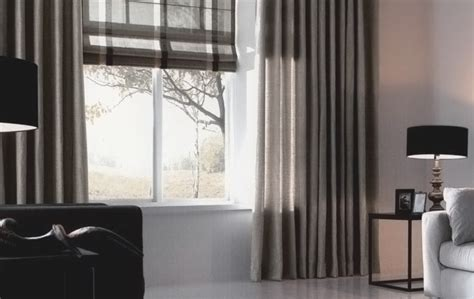 blockout curtains australia blockout curtains in australia quickfit blinds and curtains