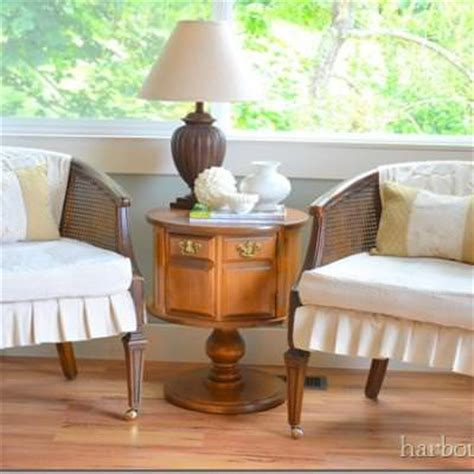 how to sew a chair slipcover how to sew a chair slipcover tip junkie