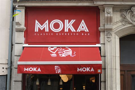 Moka   Brussels' Kitchen
