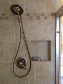 belvidere nj master bath contemporary tile new york