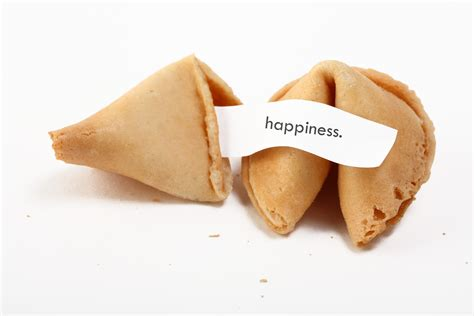 Fortune Cookie fortune cookie 28 images how does a fortune cookie