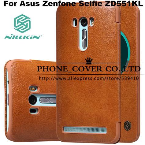 Hardcase Nilkin Frosted Zenfone C buy meizu m3s mini nillkin frosted shield back